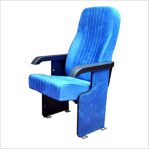 Comfortable Auditorium Chair