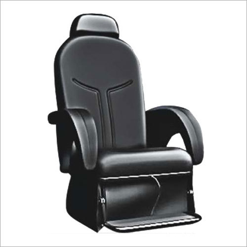5D Cinema Chair