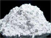 Industrial Calcium Silicate