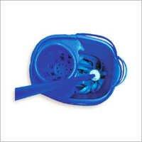 Squeezer Plastic Bucket