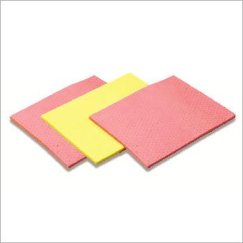 Kitchen Wipe Pad