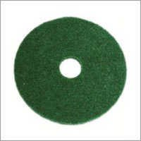 Scrubber Pads