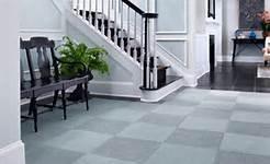 Floor Carpets Tiles