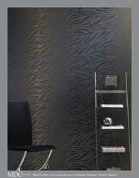 Meridian Penrose Wall Covering