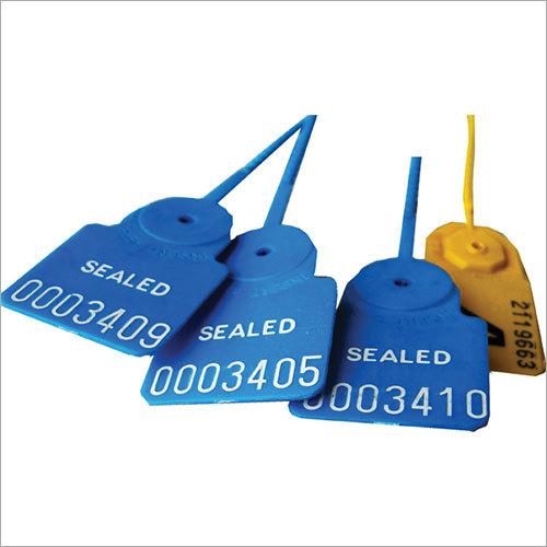 Laser Marking Samples