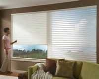 Shade Collinear Blinds