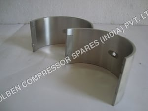 C.R.BEARING FOR KC & RC