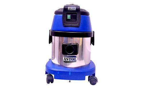 ASTOL HOME VACUUM CLEANER WET & DRY SV-15