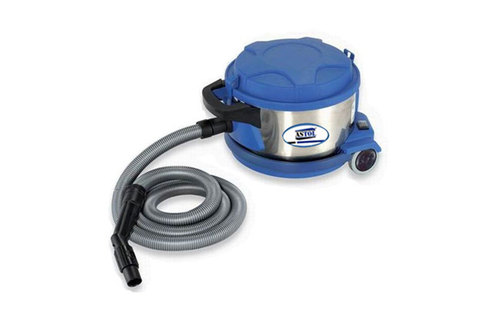 ASTOL SMALLEST & SILENT DRY VACUUM CLEANER SV-10-D
