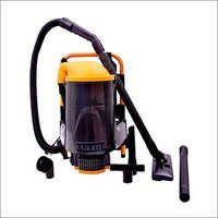 ASTOL BACK PACK VACUUM CLEANER