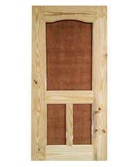 Ply Doors