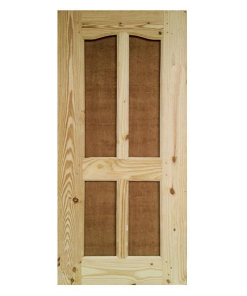 Ply Panel Doors