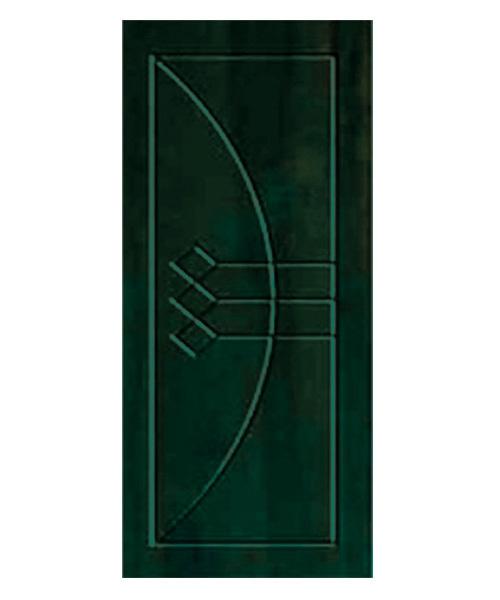 Designer Pvc Membrane Doors