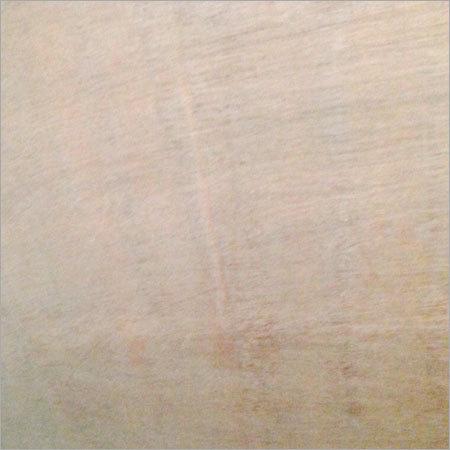 Gurjan Plywood Sheet