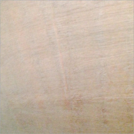 Gurjan Plywood Sheet