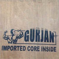 Custom Mixed Gurjan Plywood