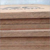Teak Wood Plywood Sheet