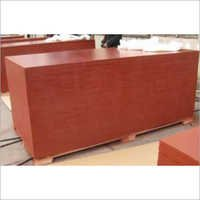Industrial Film Plywood
