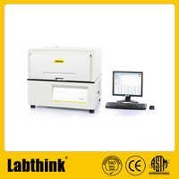 Evaporation Residue Tester