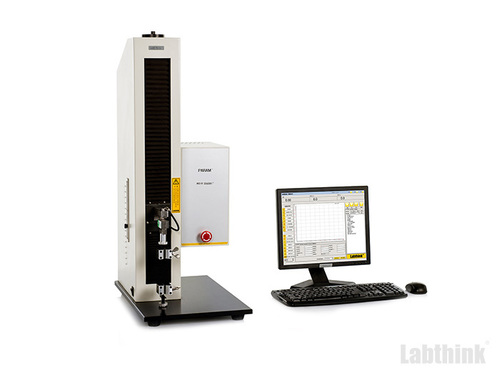 Medical Packaging Tester