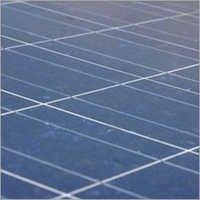 Rfid Solar Tag