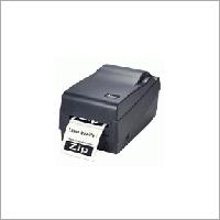 Argox Printers