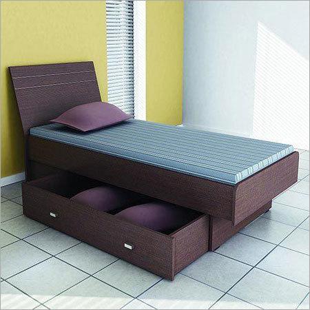 Single Bed Benito