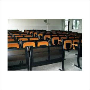 College & Institute Furniture