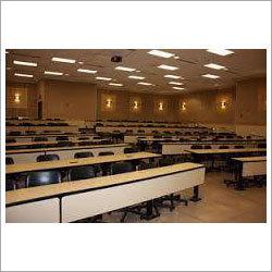 University Wooden Furniture