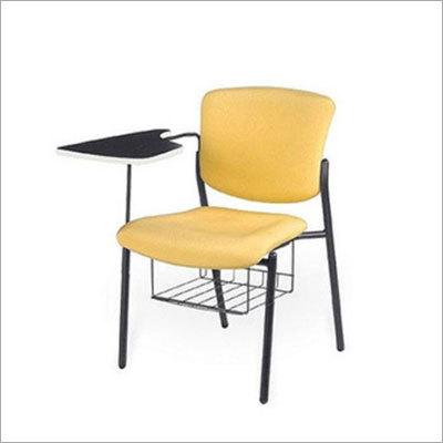 College & Institute Furniture