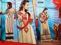 Karachhi Salwar Kameez