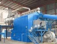 Composite Boiler