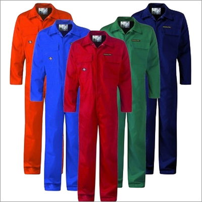 Work Wear Uniform Fabric