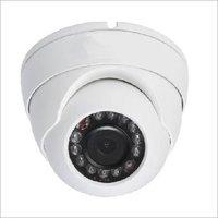 HDCVI Camera