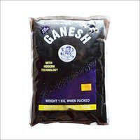 GANESH Floor Oxide Colour