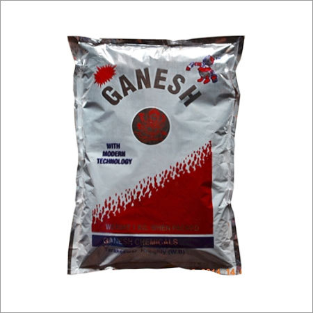 GANESH Iron Oxide Colour