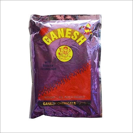 GANESH Oxide Colour