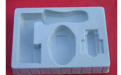 Vacumm Formed Packaging Tray