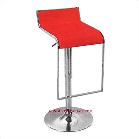 Restaurant Chairs Bar Stool