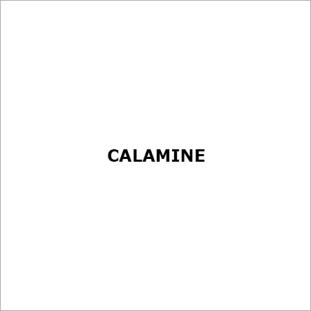 Calamine Powder