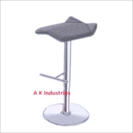 Custom Bar Chairs
