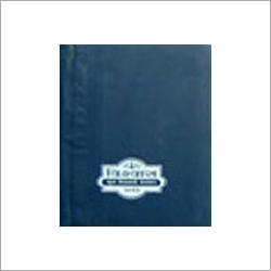 College Note Book