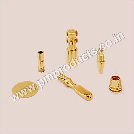 Brass Special Auto Parts