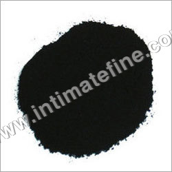 Steam Unwashed Activated Carbon
