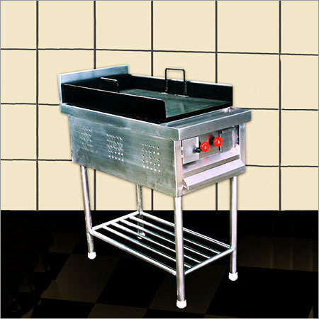 Kitchen Cooking Equipment