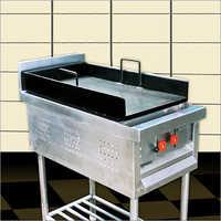 Canteen Kitchen Equipments