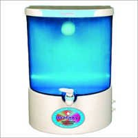 Wall Mout Water Purifier