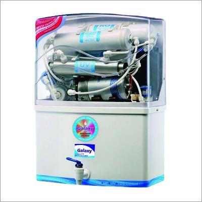 Galaxy Reverse Osmosis Purifier