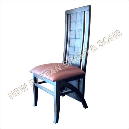 Wooden Futniture Chairs