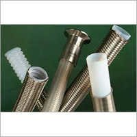 PTFE Hoses Pipe